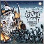 Gholgoth - Somnus Mortis Imago