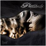 Platitude - Nine