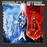 Various Artists - French Steel
