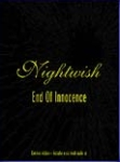 Nightwish - End Of Innocence (DVD)