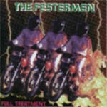 Festermen, The - Full Treatment