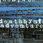 Baysix - Death By Misadventure