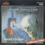 High Tension - Under Tension