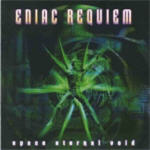 Eniac Requiem - Space Eternal Void
