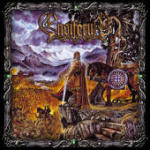 Cover of Ensiferum � Iron