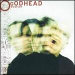 Godhead - Evolver