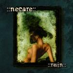 Necare - Ruin