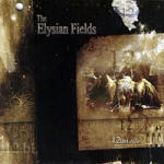 Elysian Fields, The - 12 Ablaze