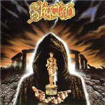 Skyclad - A Burnt Offering To The Bone Idol