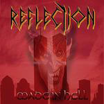 Reflection - Made In Hell