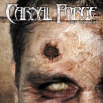 Cover of Carnal Forge - Aren't You Dead Yet?
