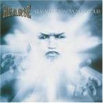 Hearse - Armageddon Mon Amour