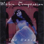 Within Temptation - The Dance EP