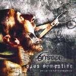 Ensoph - Opus Dementiae�Per Speculum Et In Aenigmate