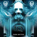 IQ - Dark Matter