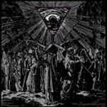 Watain - Casus Luciferi