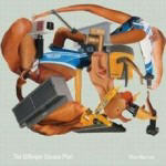 Cover of Dillinger Escape Plan � Miss Machine
