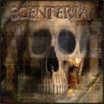 Scenteria - Art Of Aggression