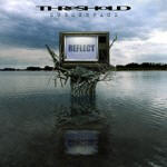 Cover of Threshold - Subsurfaces