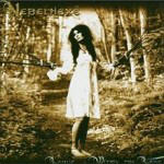Nebelhex - LaguzWithin The Lake