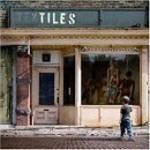 Tiles - Window Dressing