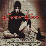 EverEve - Seasons