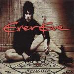 EverEve - Seasons