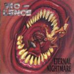 Vio-Lence - Eternal Nightmare