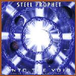 Steel Prophet - Into The Void