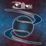 Zillion - s/t