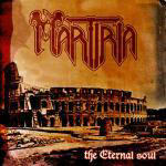 Martiria - The Eternal Soul