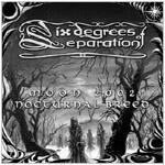 Six Degrees Of Separation - Moon 2002-Nocturnal Breed