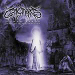 Crionics - Human Error: Ways To Self-Destruction