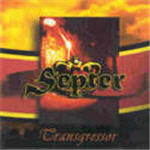 Septer - Transgressor
