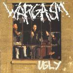 Wargasm - Ugly