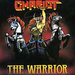 Chariot - The Warrior