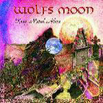 Wolf's Moon - Keep Metal Alive