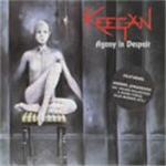 Keegan - Agony In Despair