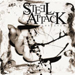 Steel Attack - Enslaved
