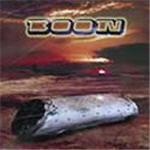 Boon - Romantic 42