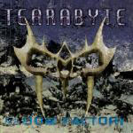 Tearabyte - Gloom Factory