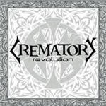 Crematory - Revolution