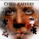 Cover of Chris Caffery - Faces