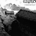 Wyrd - Vargtimmen Pt. 2