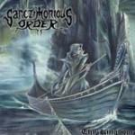 Sanctimonious Order - Thy Kingdom