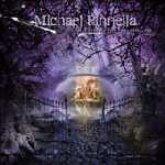 Pinnella, Michael - Enter By The Twelfth Gate