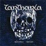 Tartharia - Abstract Nation