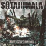 Sotajumala - Death Metal Finland