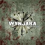 Wynjara - Human Plague