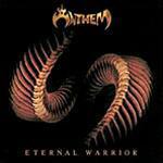 Anthem - Eternal Warrior
